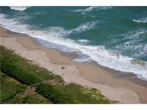 Islandia Condos of Jensen Beach