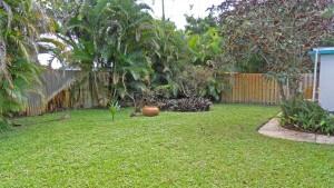 Fishermans Village real estate in Stuart FL