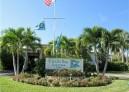 Circle Bay real estate in Stuart FL