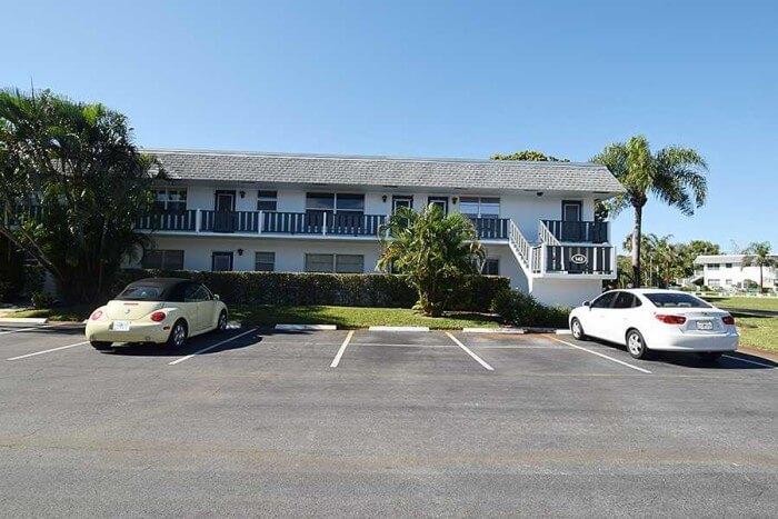 Hospital Ratings Palm Beach County Florida
