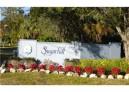 Sugar Hill real estate in Jensen Beach FL