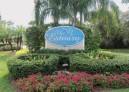 the Estuary real estate in Stuart FL