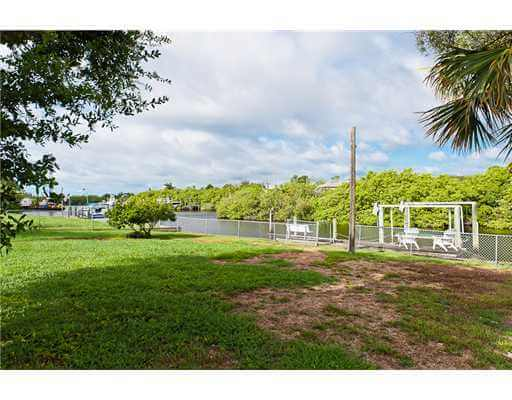 Hidden River in Palm City FL April 2018 Market Report