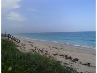 Miramar Condos in Jensen Beach