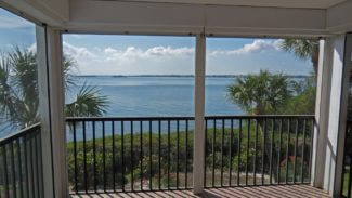 Inlet Village Condo in Indian River Plantation