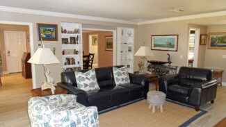 Central Stuart FL Home for Sale