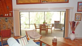 Stuart FL Home for Sale