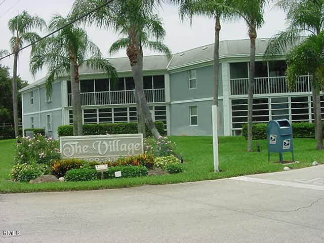 Village of Stuart Condos