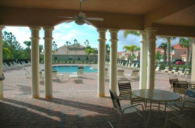 The Oaks at Hobe Sound FL