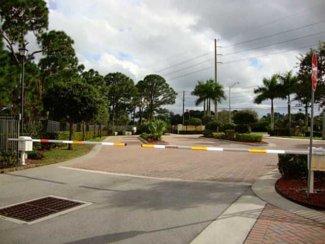 Woodmill Pond Townhomes in Stuart FL