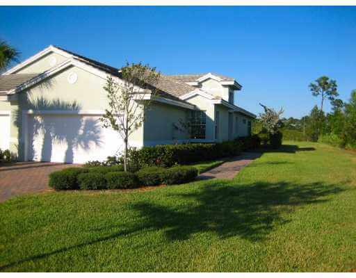 Willoughby Cay Real Estate