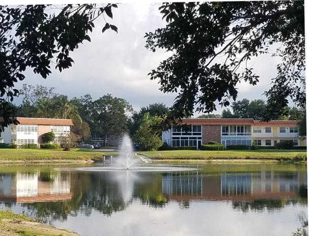 Vista del Lago in Stuart FL