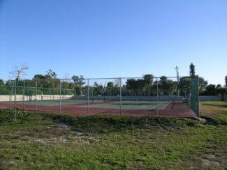 Snug Harbor West in Stuart FL