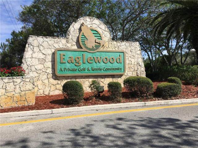 Eaglewood in Hobe Sound