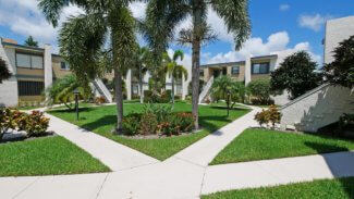 Beacon 21 B-16 Condo for Sale Jensen Beach