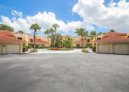 Carriage Hill condos in Palm Cove