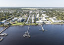 Four Winds on the River in Stuart FL