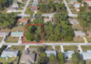 Affordable Vacant Lot in Port St. Lucie FL - Just Listed