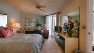 Empress oceanfront Condo in Jensen Beach