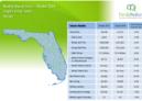Florida Single Family Homes October 2019 Market Report