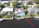 1259 SW Seahawk Way in Lighthouse Point