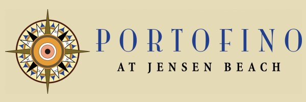 Portofino Condos at Jensen Beach