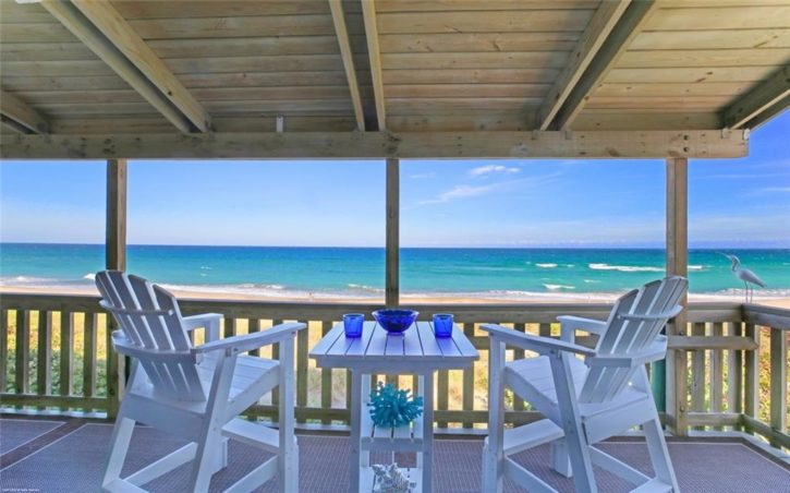 Beachwood Villas Condo in Stuart FL