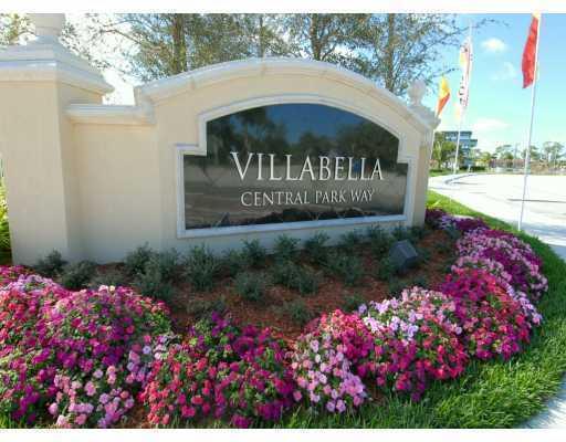 Vilabella in Stuart FL