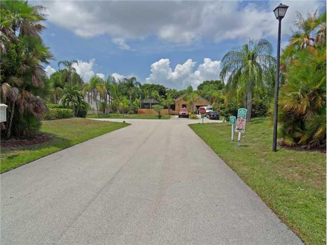 Granada in Palm City FL