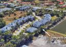 Sawgrass Villas in Palm City Florida