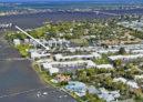 Pierpoint Condos in Stuart FL