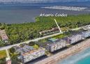 Atlantis Condos on Hutchinson Island in Jensen Beach